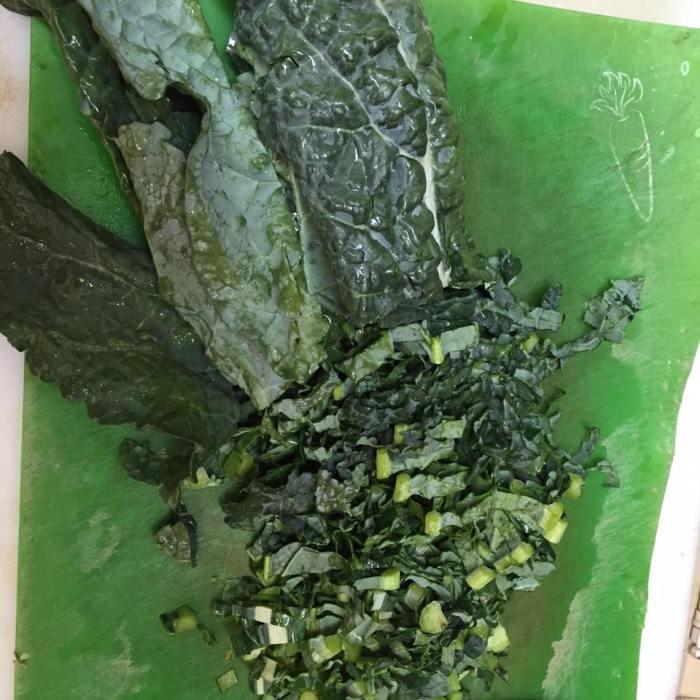 greens4